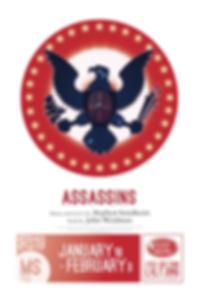 Assassins 2_poster (1).png
