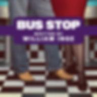 BusStopSquare.jpg