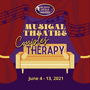 Musical Theatre Therapy (1).png