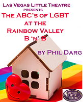 RainbowValleyPoster-WebSmall.png