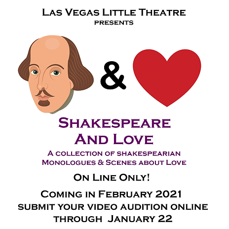 ShakespeareLogo-Draft3-Audition.png