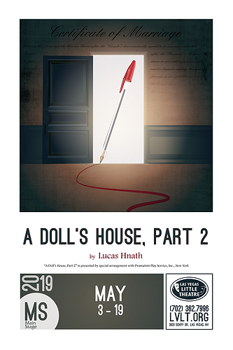 A Doll's House Part 2 V2_poster.png