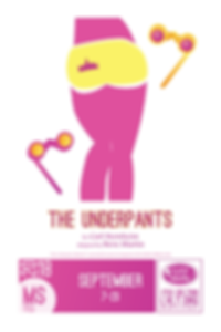 The Underpants2_poster v2.png