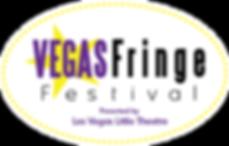 Fringe Logo small (1).png