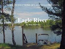 Eagle River.jpg