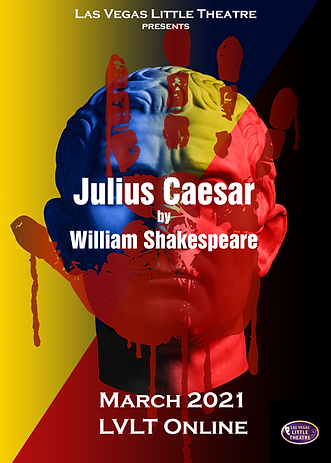 Caesar-Logo-Draft1.png