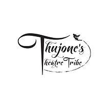 Thujones Theatre Tribe.jpg