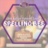 spellingbeeplaceholder.jpg