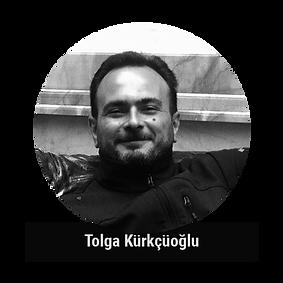 tolgaK.png