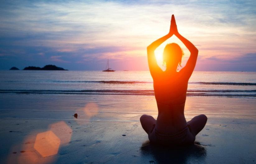 vacaciones-de-relax-y-meditacion.jpg