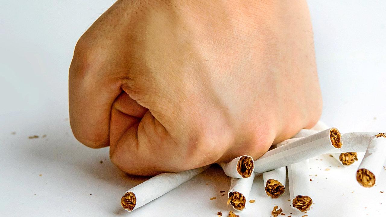 Adicciones, dejar de fumar, etc...