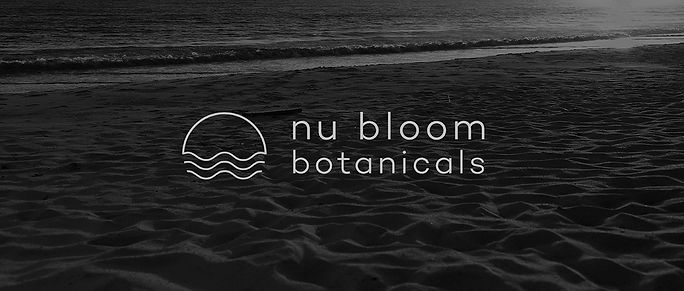 Nu Bloom Botanicals Hero