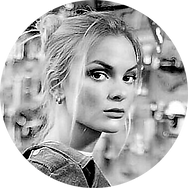 Cilga Yesilyaprak Profile Picture
