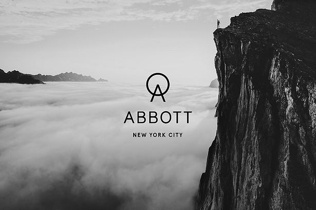 Abbott NYC Hero