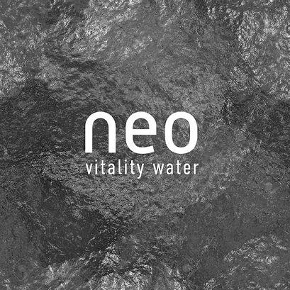 Neowater Hero