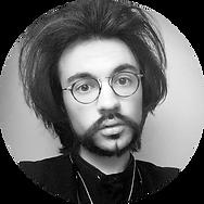 Dash Don Profile Picture
