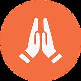 Rede-de-Oração.png