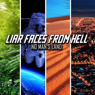 NO MANS LAND.jpg