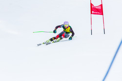 2014_14S_US_NATIONALS_0714.jpg