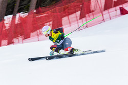 2014_14S_US_NATIONALS_0718.jpg