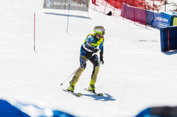 2014_14S_US_NATIONALS_2447.jpg