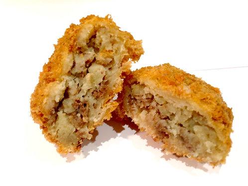すき焼きコロッケ (5個入り)