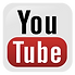 1024px-Youtube_icon.svg_.png