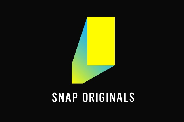 snap-originals