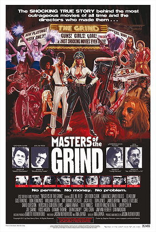 1009177_Proof_Master Grind_4x6.png