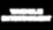 WAICHULIS ENTERTAINMENT_LOGO_02_white.pn