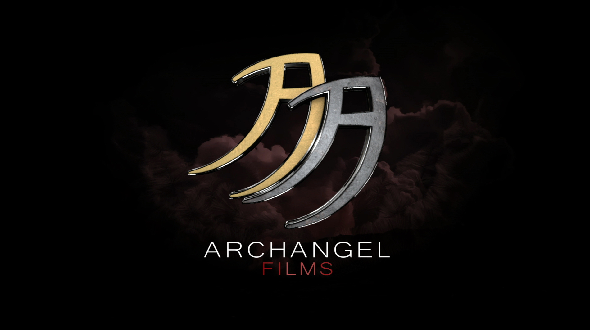 ARCHANGEL FILMS_LOGO
