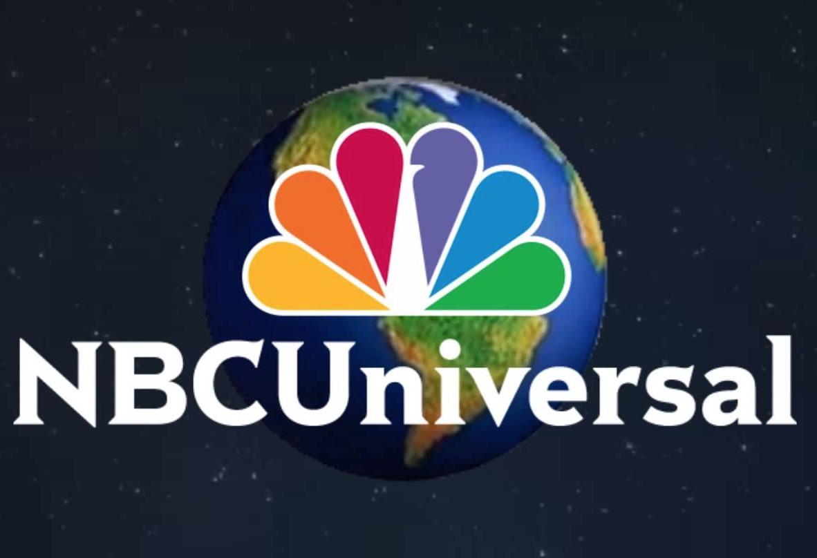 NBC_edited