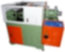Hydraulic Straightening Machine CK-850