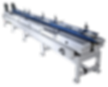 HSC-65 Chain type pre-joint feeding system (6.5M length)