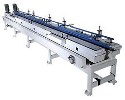 HSC-65 Chain type pre-joint feeding system(6.5M length)