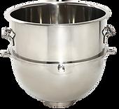不鏽鋼攪拌桶