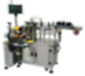 Customized Labeling Automation
