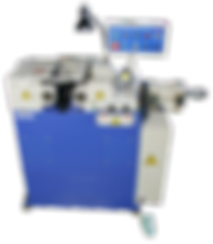 Hydraulic Straightening Machine CK-500