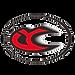 Chih Yang Auto Parts Ent., Ltd. ( Chie Yang Ent., Ltd. )