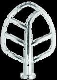 鋁合金攪拌扇