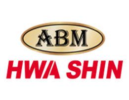 華薪科技有限公司 ABM WOODWORKING MACHINERY