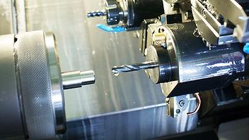 切削加工とミリング