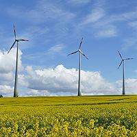 Environmentally Friendly andEnergy Saving.