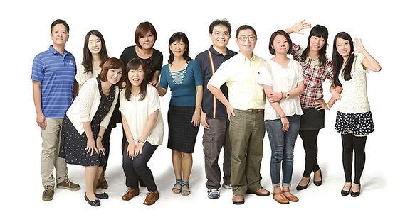 Uni-Protech Industrial Co., Ltd.