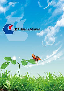 Shuenn Chang Fa Enterprise Co., Ltd.