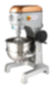 MIXER SP-50HA/SP-50MA