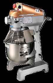 攪拌機 SP-200A/SP-7MX