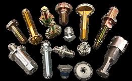 Custom-Design Components