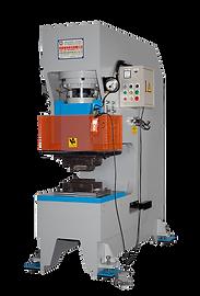 C-Type High Seed Hydraulic Press