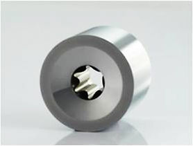 TORX Tungsten Carbide Dies